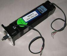 "Haydon LR43 2.33V Bipolar Dual Motion Linear / Rotary Actuator w 4"" Shaft Stroke"