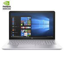 Portátiles y netbooks HP Pavilion con 256GB de disco duro