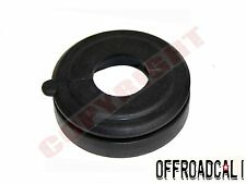 Brand New Fuel Tank Filler Seal For Ford Mustang 0F8AZ-9072-AB