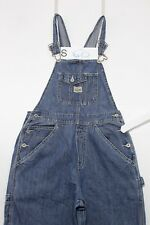 Salopette OLD NAVY (Code S60) taille. XS d'occassion Court vintage Streetwear