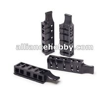 Crosman 760 Mags Magazines Recruit M4-177 Others 4-Pack FirePow'r Kit 0401