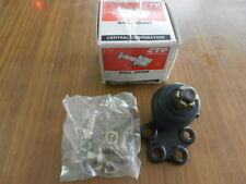 OLD STOCK! LOW BALL JOINT fits for DATSUN SUNNY B210 B310 40160-H7400