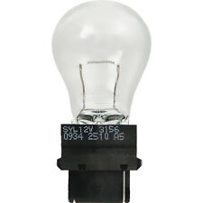 Back Up Light Bulb-Sedan Sylvania 3156.TP