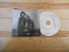 CD Indie Blood Orange-sutphin boulevard (1 chanson) promo Domino
