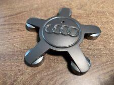 Audi A4 B8 2008 Wheel Hub Centre Cap 4F0601165 Free Delivery #6.3