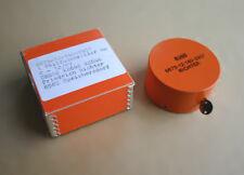 Peilfadenroller Peilfaden Roller OVP Richter BW