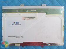 "PANTALLA PORTÁTIL B154EW01 V8  LCD de 15.4"""
