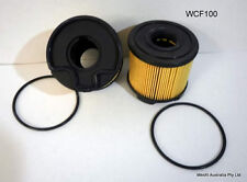 Wesfil Fuel Filter WCF100