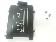 Caddie Frame Disque Dur HP ELITEBOOK 840 850 G3 ZBOOK 14 15 17 15U G3 G4