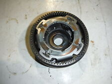 A500, 42RE, 44RE  Jeep / Dodge Transmission Front planet with ring gear