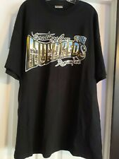 The Hundreds Greetings From Rosewood Ave. T Shirt  2XLarge