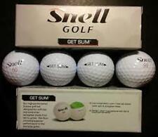 Snell Golf SUM Golf as (6)