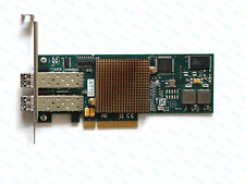 ATTO Celerity FC-82EN 8Gb/s Fiber Fibre Channel PCIe Card Apple XServe/Mac Pro