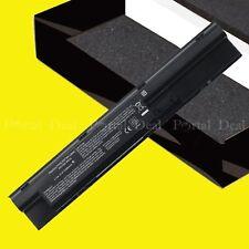 Battery For HP ProBook 440 445 G0 450 455 G1 470 HSTNN-W94C HSTNN-UB4J H6L27AA