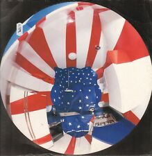 Beastie Boys – Love American Style EP - EMI – 14 2034486 - Ita 1989