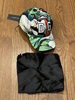 équipe imprimé-Taille unique Endura 2014 Team Issue Movistar cycling cap