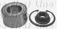 KEYPARTS KWB950 WHEEL BEARING KIT fit for d Transit Connect - Front