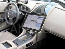 Car Floor Seat Bolt Mount Gooseneck Holder Stand for iPad mini 2 Retina iPad Air
