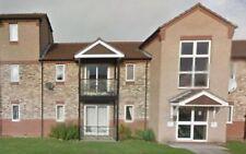 UK & Ireland Properties Apartment for Sale