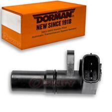 Dorman Output Transmission Speed Sensor for Honda Pilot 2003-2005 - vl