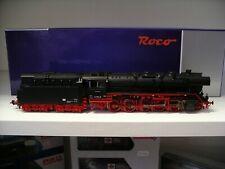 """Roco 70664 Dampflokomotive BR 44 """"Öl"""" der DR Ep. IV """"DIGITAL & SOUND"""""""