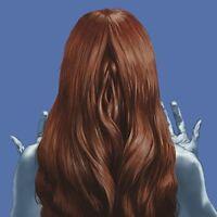 LA FEMME - MYSTERE  2 VINYL LP NEW!