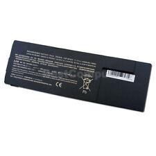 Battery for Sony Vaio VPC-SB11F VPC-SB16FA/B VPC-SB17G VPC-SB18GA/B VGP-BPS24