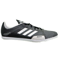 ADIDAS ADIZERO AMBITION 4 Mens Track Spikes Mid Distance Racing Shoes, Size 12.5