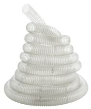 Flexible tuyau d'aspiration 100 mm pour aspirateur à copeaux