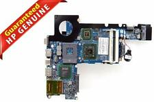 New HP Compaq Presario CQ35-104TX CQ35-105TX Intel Laptop MotherBoard 579151-001