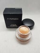 MAC Fluidline Eye-liner Gel - Copperthorn - BNIB - Rare Discontinued Shade !!!!!