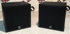 TOA RS-21M Speakers *Sold in Pairs