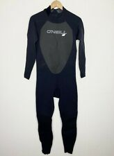 O'Neill Mens Full Wetsuit Size Large L Epic 3/2 - Please Read