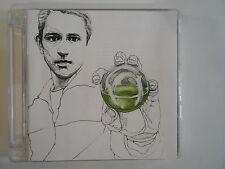 SIOEN : A POTION - [ CD ALBUM ] --> PORT GRATUIT
