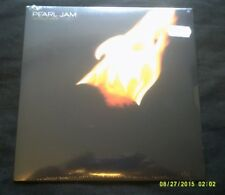 "PEARL JAM-WORLD WIDE SUICIDE 2017 REISSUE 7""-SEALED/NEW"