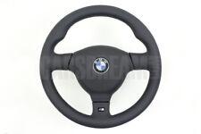 Verkauf Lenkrad Lederlenkrad Lenkradbezug BMW E30 Mtechnik 2 Mpower 340mm 142-1