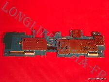 Samsung Galaxy Tab 4 SM-T533 - motherboard Mother board tablet - Piece original