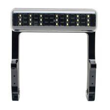 Ersatz LED-Beleuchtung mit Transformator für Fluval Edge 23 Liter - 3W