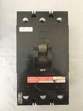 Square D Khl36150 150 Amp 3 Pole Circuit Breaker Khl36150
