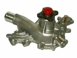 For 2001-2005, 2007-2010 Ford Explorer Sport Trac Water Pump AC Delco 21516RQ