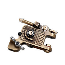 Tattoo Rotary Tattoo Machine Special Edtion Camer J2 Machine for Tattoo Artists