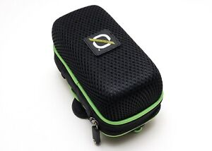 Goal Zero Rock out Speakers Rechargeable Green