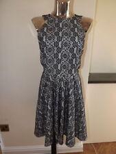 NEXT Lace Sleeveless Plus Size Dresses for Women