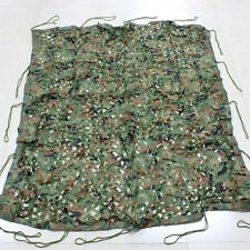 Camo Hide Net Netting Clear View See Thru Pigeon Decoy Shooting 4x2m Shooting