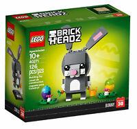 LEGO® BrickHeadz (40271) Easter Bunny Osterhase Neu & Ovp
