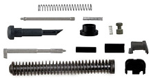 Glock Upper Slide Parts Kit For Glock 19 Gen 3 Genuine Factory Part 9mm w/Recoil