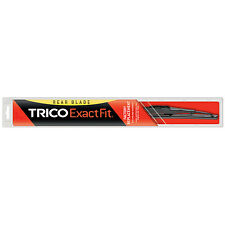 Exact Fit Wiper Blade 11-1 Trico