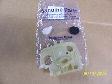 Husqvarna Chain Saw Bulkhead Kit #503 76 48-01 / 503764801  50, 51, 55