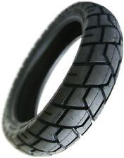 Shinko E705 Dual Sport Rear Motorcycle Tyre 130/80-17 BMW F650 GS Yamaha XT660R