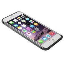 Étuis, housses et coques iPhone 6 pour téléphone mobile et assistant personnel (PDA) Apple avec offre groupée